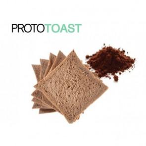 prototoast-bruin-cacao-ciao-carb