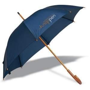 Snel-paraplu(1)