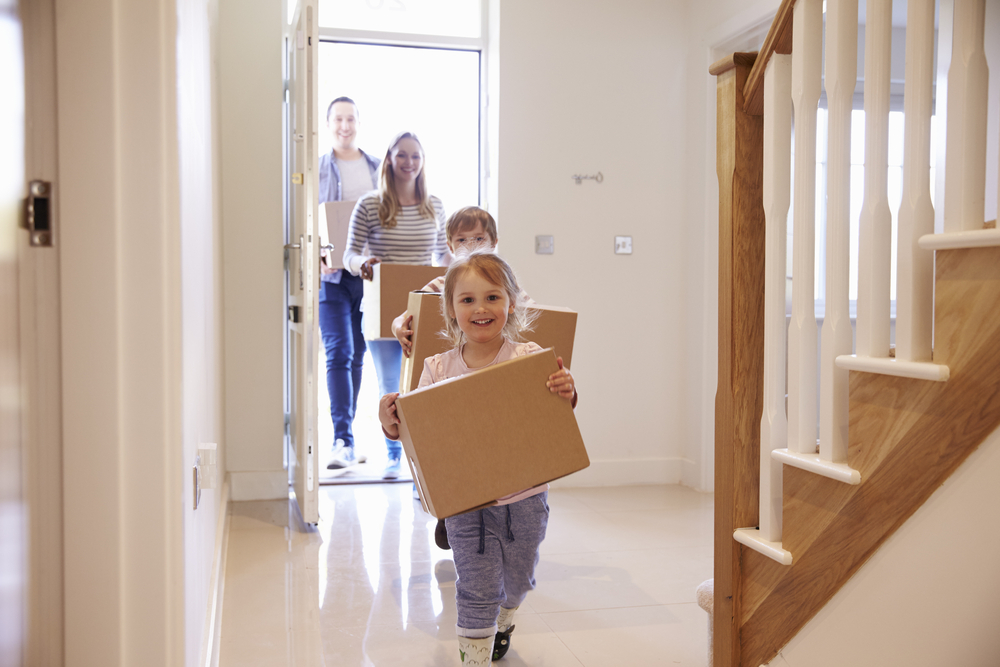 huis kopen moraira